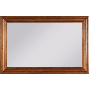 Chateau Royale Double Vision Mirror