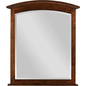 Gatherings Bedroom Arch Mirror