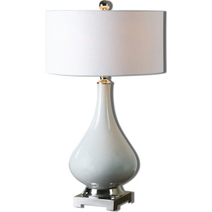 Helton Table Lamp