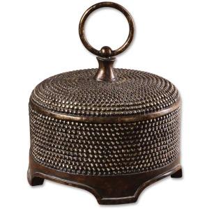 Aubriana Box
