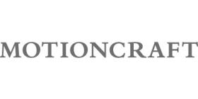 Motioncraft Logo