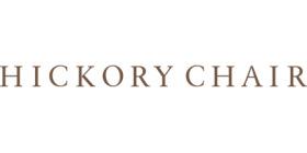 Hickory Chair Logo