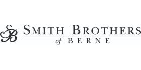 Smith Brothers Logo