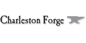 Charleston Forge Logo