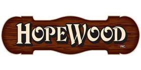 HopeWood Logo