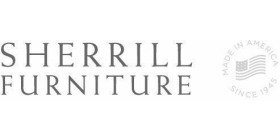 Sherrill Furniture Logo