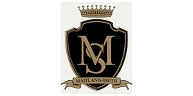 Maitland Smith Logo