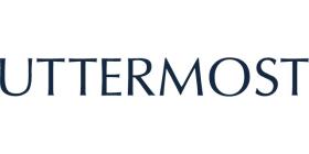 Uttermost Logo