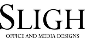 Sligh Logo