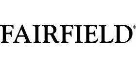 Fairfield Chair Company Logo