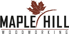 Maple Hill  Logo