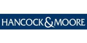 Hancock & Moore Logo