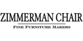 Zimmerman Chairs Logo