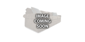 Archbold Furniture, Co. Logo