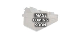 Archbold Furniture, Co. Logo