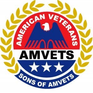 Sons of AMVETS