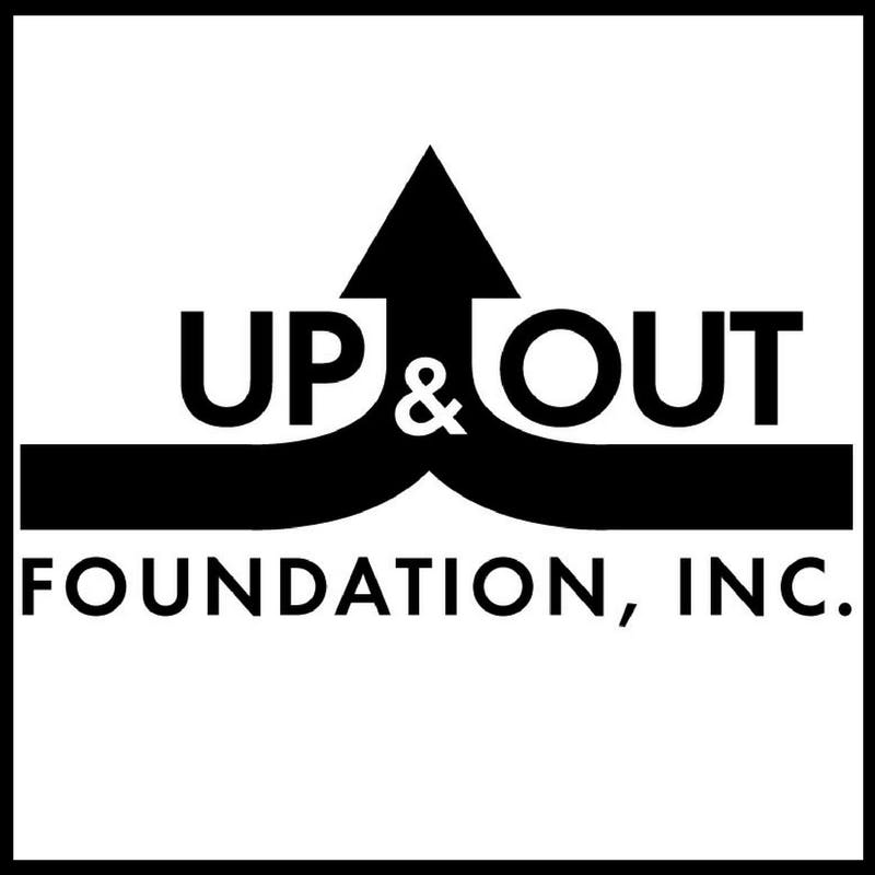 Up & Out Foundation