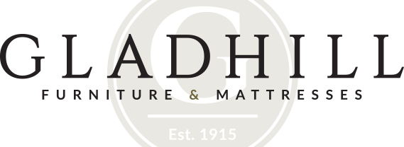 Gladhill Furniture & Mattresses Logo